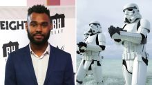 New 'Star Wars' Movie in Development With 'Sleight' Director, 'Luke Cage' Writer