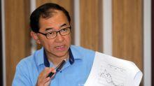 Perak tells public to be more careful of dengue