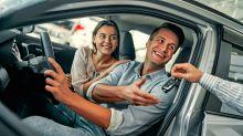 Auto, ecobonus: boom di richieste. I veicoli coinvolti
