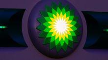 BP unveils measures to battle methane leaks