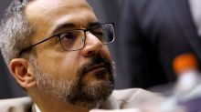 Em reação ao STF coordenada por Bolsonaro, ministro da Justiça pede habeas corpus a Weintraub
