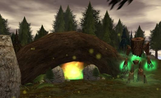 Asheron's Call 1 and 2 go free-to-play in August