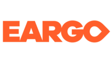 Eargo Reports Third Quarter 2020 Financial Results