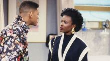"Fresh Prince Of Bel Air's Original Aunt Viv Has Called Carlton An ""A** wipe"" After Cast Reunion"