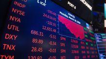 Borsa, accordo Ue spinge le europee