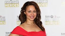 Sugababe Amelle Berrabah left bankrupt by mismanaged accounts