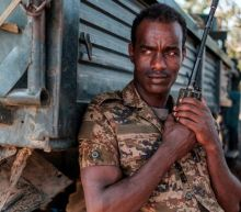 Ethiopia's Tigray crisis: PM declares assault on regional capital Mekelle