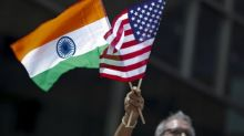 Indian-Americans, the Second-Largest Immigrant Group in the US, Want More Representation in 2020 Elections