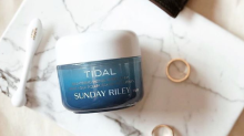 This 'holy grail' moisturizer is finally on sale — and it's worth every penny