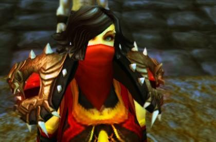 Know Your Lore: The VanCleefs, the rise of the Defias, and Westfall