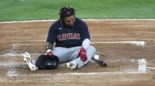 MLB odds: Three early betting trends