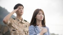New dating event in Singapore themed after 'Descendants of the Sun'