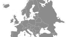 Erdkunde-Quiz: Europäische Hauptstädte