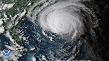 The Economic Impact of Hurricane Florence