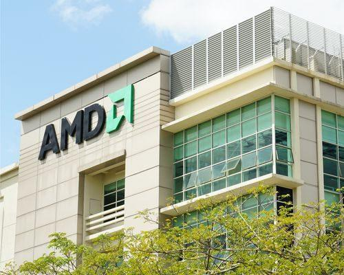 What the Big Short Interest in AMD Stock Means for the Shares
