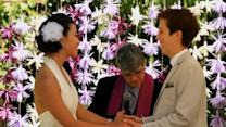 Couples await Supreme Court's Prop 8 decision