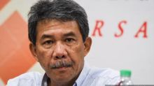 Tok Mat: Health emergency preferred over curbing democratic institutions