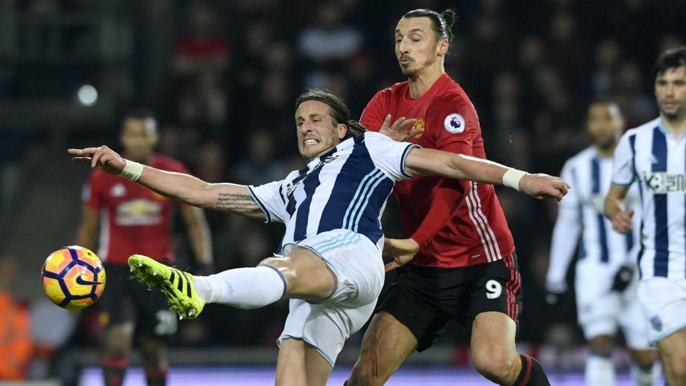 Olsson swaps West Brom for Djurgarden