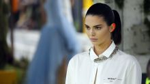Vogue responds to Kendall Jenner cultural appropriation backlash