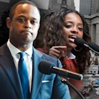 Kentucky's Black Republican attorney general comes under fire in Breonna Taylor probe