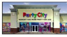 Why Omeros, Party City Holdco, and Overstock.com Slumped Today