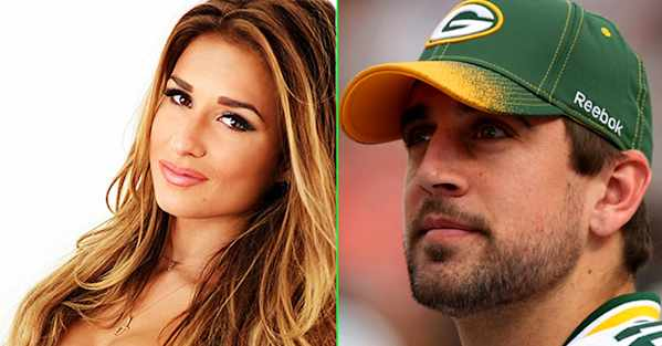 These NFL Wives Are Easy On The Eyes [Must see #3]