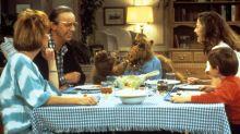 Alf kehrt zurück – was wurde aus den Tanners?
