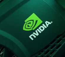 NVIDIA's (NVDA) Ampere A100 GPUs to Debut on Google Cloud