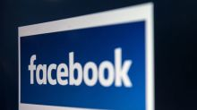Majority of Canadians revising how they use Facebook, says poll