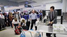 CNN:恐怖分子研發出「炸彈筆電 」 可避過機場安檢