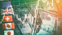 Aggiornamenti sui mercati – I mercati consolidano in attesa della decisione della BCE
