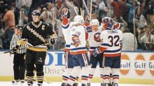 Playoff history with Islanders evokes heartbreak, humiliation for Penguins fans