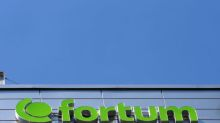 Fortum second-quarter operating profit drops 11%, Russia weighs