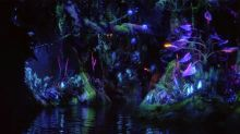 Disney Debuts New Teaser Videos for 'Avatar' Attractions