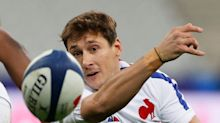 England to face second-string France in Autumn Nations Cup final