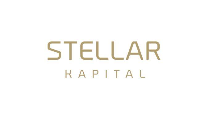 Meet the VC: Stellar Kapital wants to bridge online and