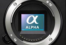 Sony looks set to unveil the A7 IV mirrorless camera on October 21st