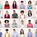 Let's stop COVID-19 from undoing diversity gains