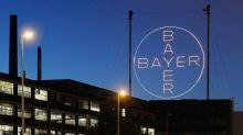 Bayer To Cut 12,000 Jobs Amid Strategic Overhaul To Focus On Pharma