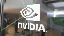 Nvidia Stock Tests New Breakout In Coronavirus Market Rally, But Is It A Buy Now?