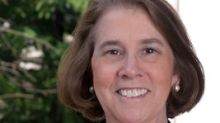 Pamela M. Comstock Is Elected to VCB Financial Group's Board of Directors