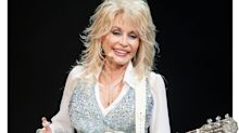 Dolly Parton on Her Iconic Wigs: 'My Husband Always Says I Look Like a Q-Tip'