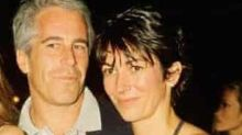 Judge bans Ghislaine Maxwell lawyers from identifying alleged victims for fear they may be harassed and drop out of case