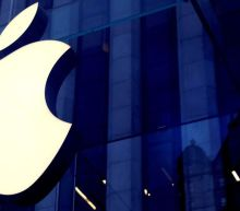 Taiwan authorities look into Apple supplier hack