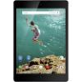 Father's Day Bargains on Tablets