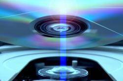 Qflix brings CSS to download-to-burn DVDs: a new day has dawned