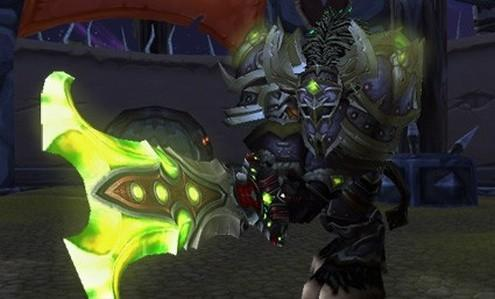 The best of WoW Insider: June 3-10, 2008