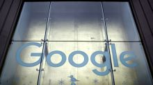 News Corp's Australian arm calls for Google breakup
