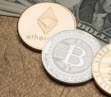 Ethereum, Litecoin, and Ripple's XRP – Daily Tech Analysis – March 1st, 2021