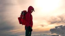 登山失溫致死率高,教你5個預防重點